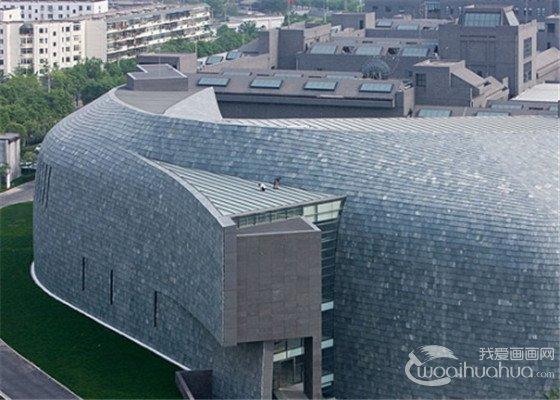 2017年中央美术学院艺术学理论专业校考考题