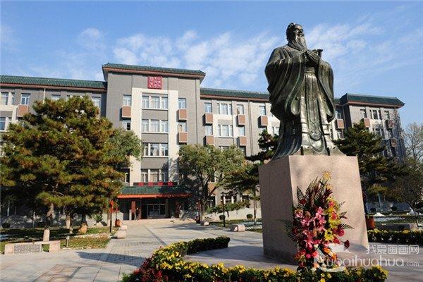 2017年中国传媒大学艺术类专业录取办法