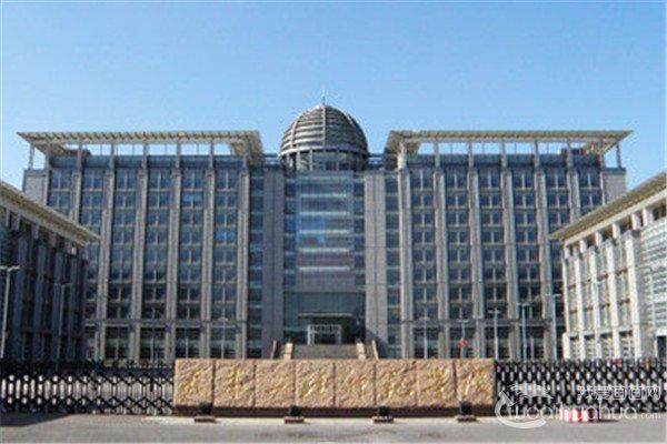 2017年天津职业技术师范大学美术本科招生专业和计划