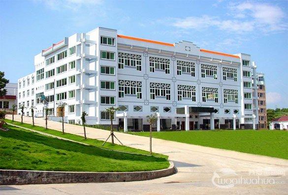 2017年湖南工业大学艺术类专业考试内容