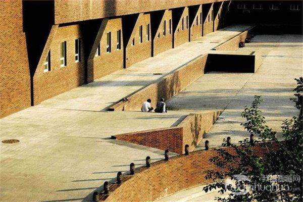2017年吉林艺术学院录取规则