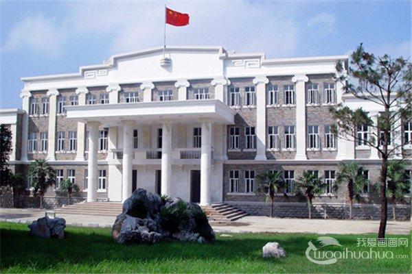 2017年南京艺术学院专业校考考试内容