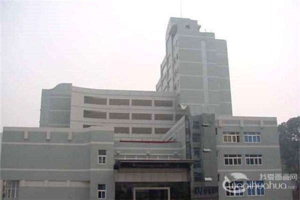 重庆三峡学院2017年美术类校考考题(广西考点)