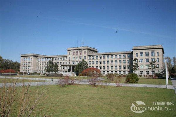 2017年北华大学艺术类专业校考考试内容