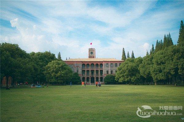 2017年苏州大学美术设计专业考题(安徽考点)