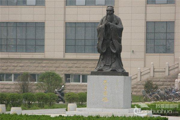 2017年陕西师范大学艺术类专业录取规则