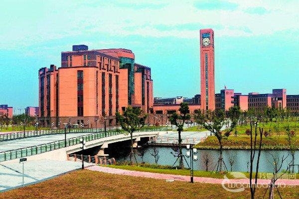 2017年上海电机学院美术类本科招生录取信息