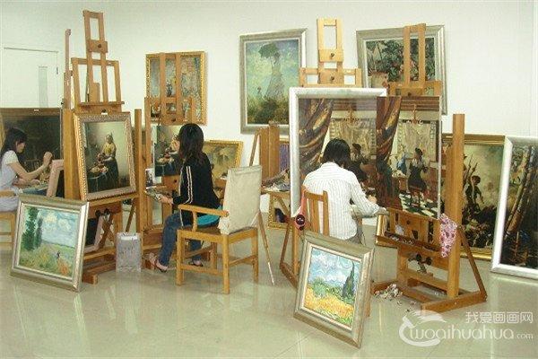 如何判断艺术院校的实力